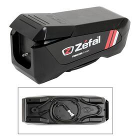 Zefal Tubeless Tank zwart